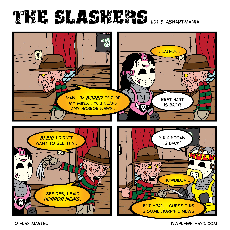 [Image: slashers21.jpg]